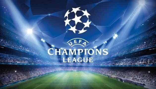 Вольова перемога «Барселони»