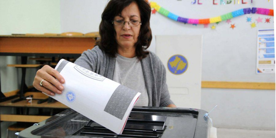 Хто стане новим прем'єром у Косово — уже ясно. Але які будуть його перші кроки — ні