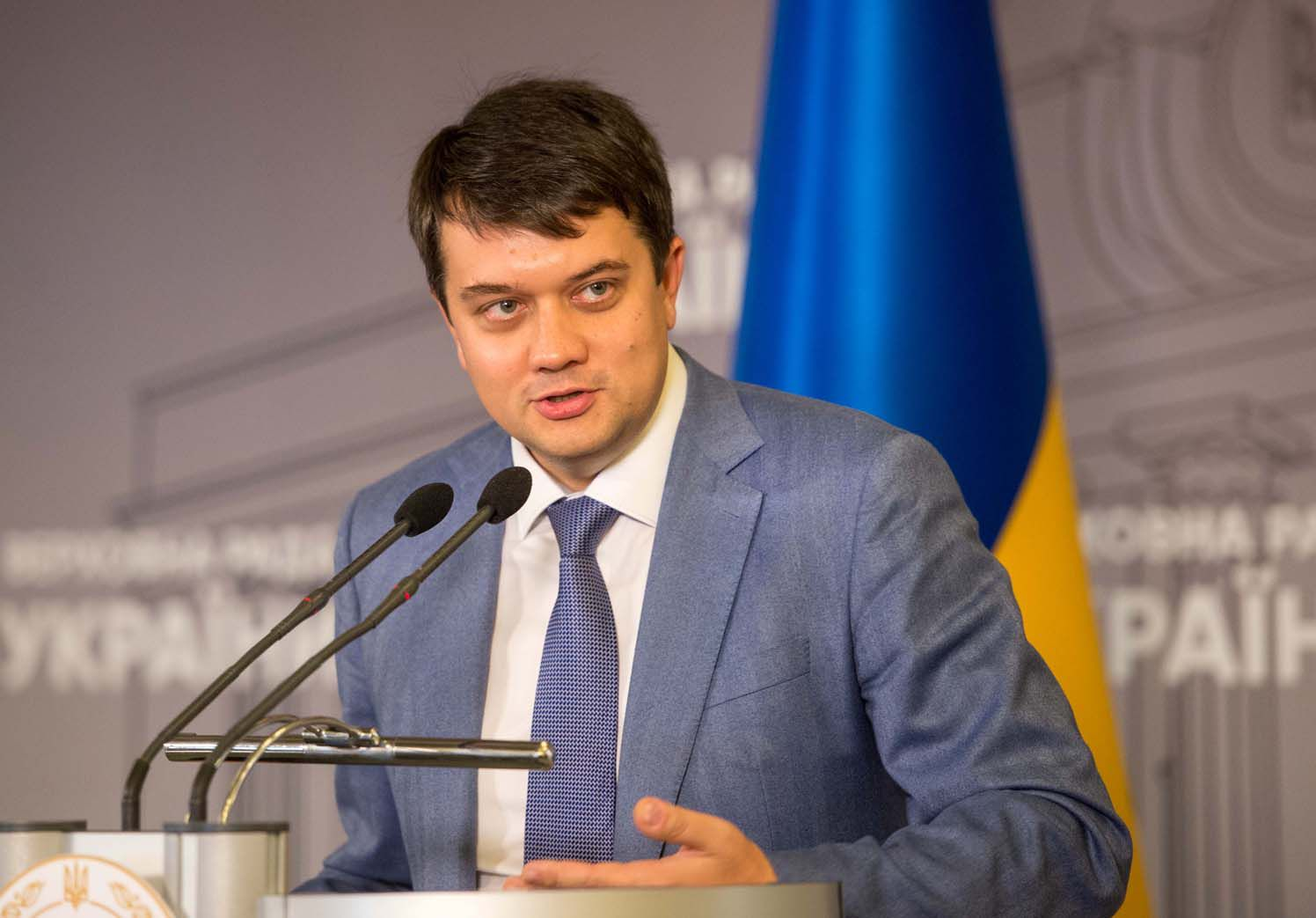 Перші 50 днів нової Верховної Ради: ухвалено чимало рішень, але попереду ще більше роботи