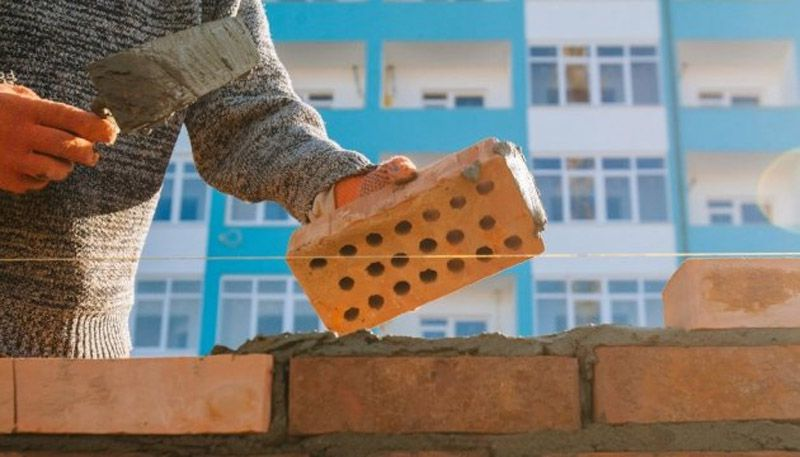 Щодо удосконалення нормування у будівництві