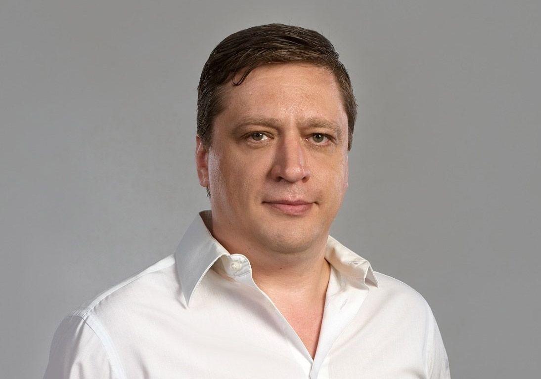 Медики, фермеры, студенты «Острожской академии» встретятся с народным депутатом Романом Иванисовым