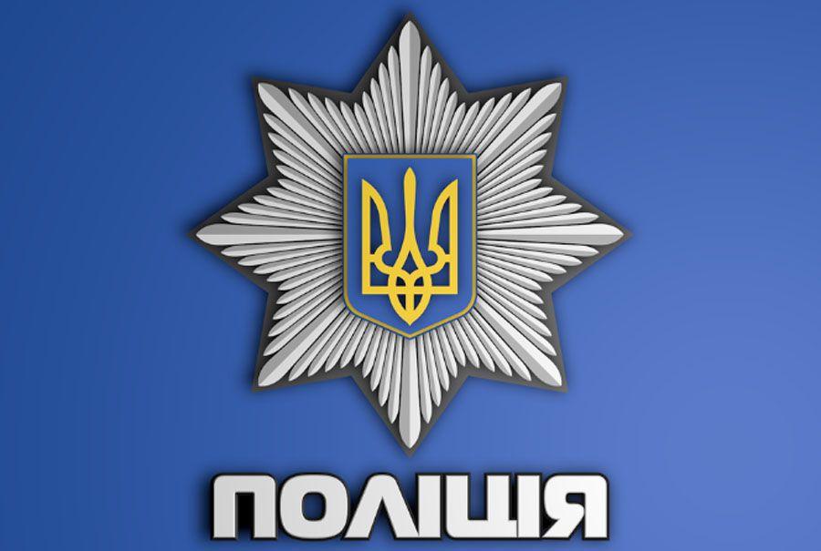 У Краматорську найманці «ДНР» — під слідством