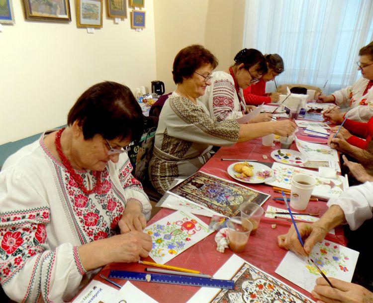 Сонячна країна Азербайджан стала ближчою