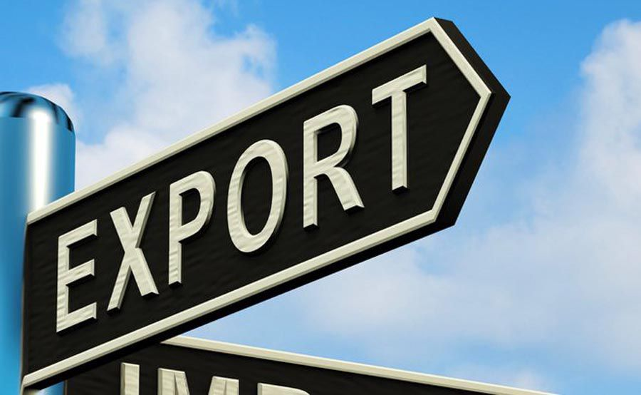 Хмельницький. Постачаємо на експорт не тільки робочі руки