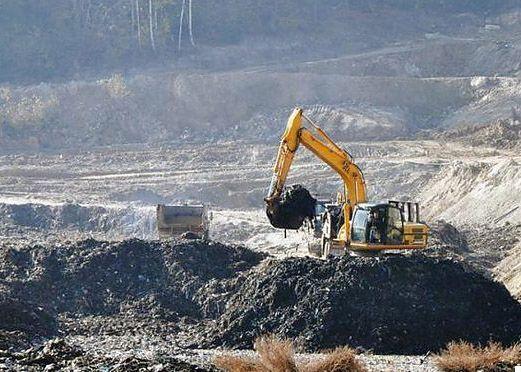 У Львові проблему побутових відходів вирішують комплексно