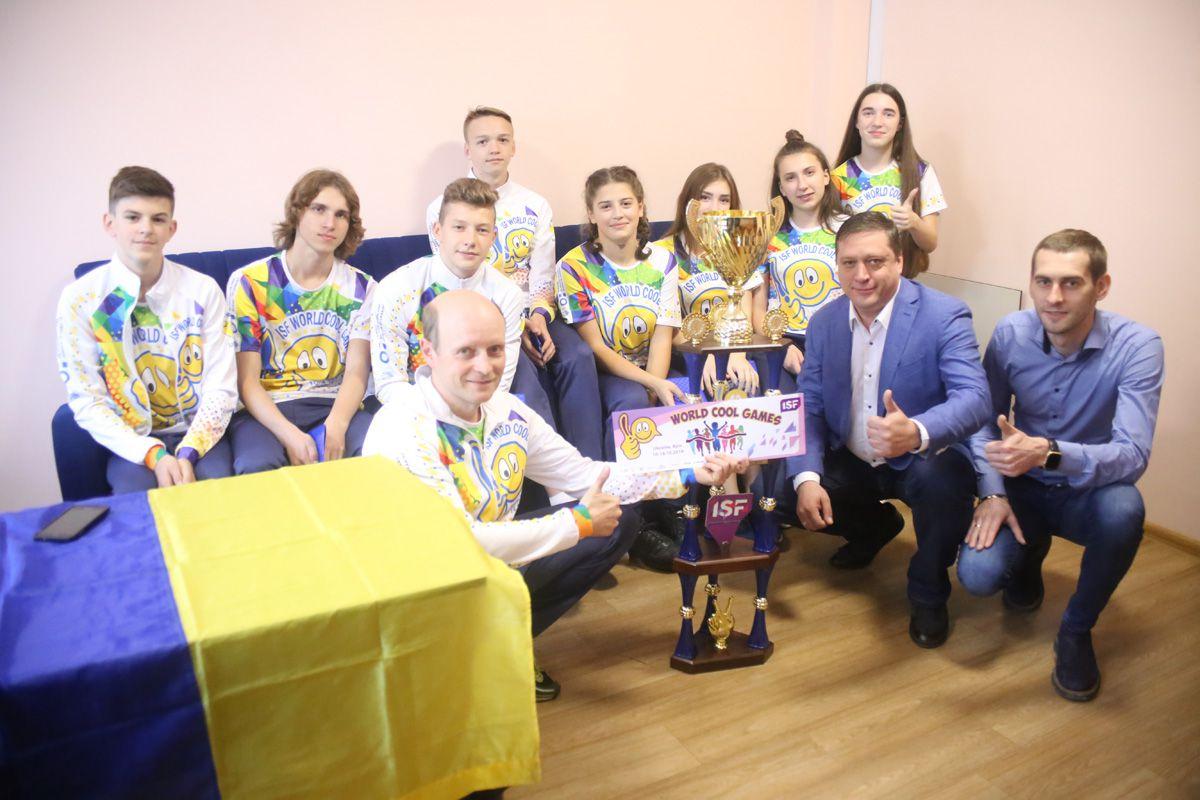 Народний депутат Роман ІВАНІСОВ: «Епоха «відкатів» — позаду»