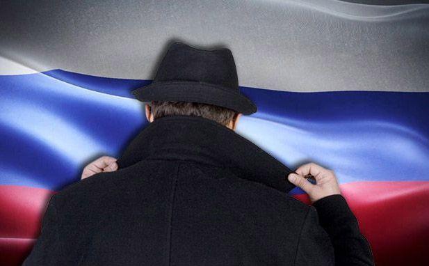 Посольства підтримали дії болгарської влади