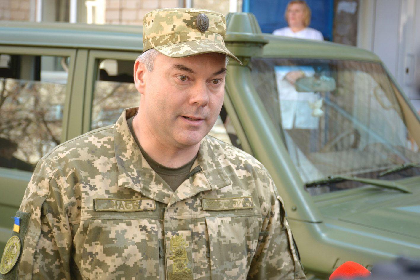 На Донбас доставлено майже 20 тонн цільової гуманітарної допомоги