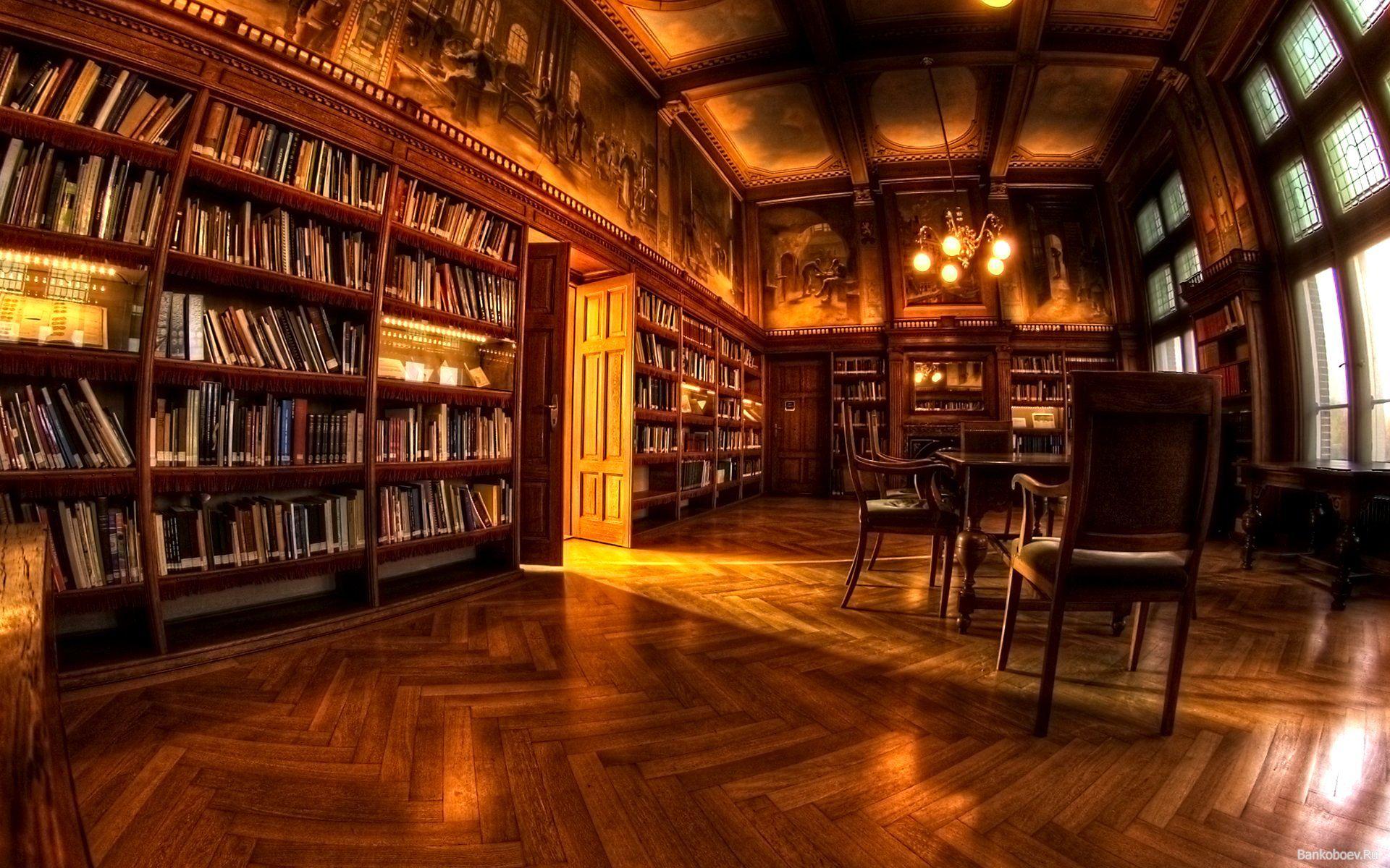 У Недобоївській ОТГ дбають про бібліотеки