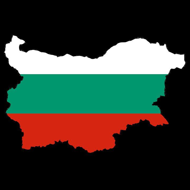 Демократи Болгарії  вимагають засудити втручання Росії  у внутрішні справи  країни