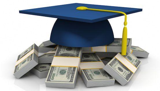 Грантове фінансування науки через Національний фонд досліджень розпочнеться наступного року