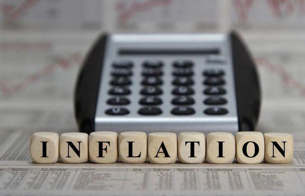 Крепкая гривня способствовала замедлению инфляции