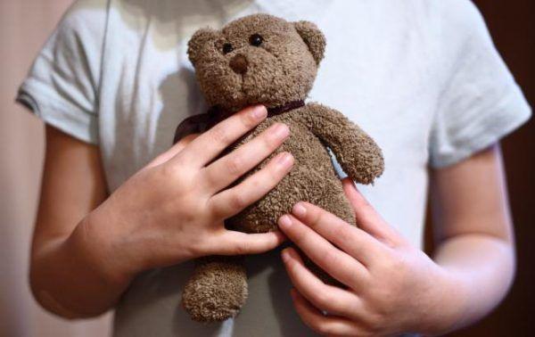 Кіровоградська область: 8 дітей залишили в холодному будинку