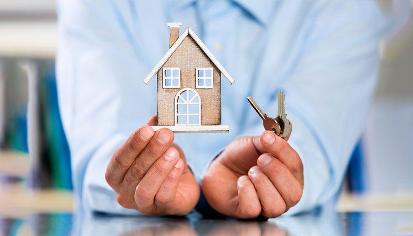 У Луганській області для реалізації програми доступного житла виділили понад 20 млн грн