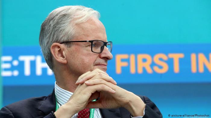 ЕС хочет углубить  сотрудничество с Украиной