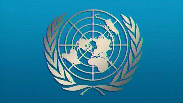 Комітет Генасамблеї ООН підтримав проект резолюції по Криму