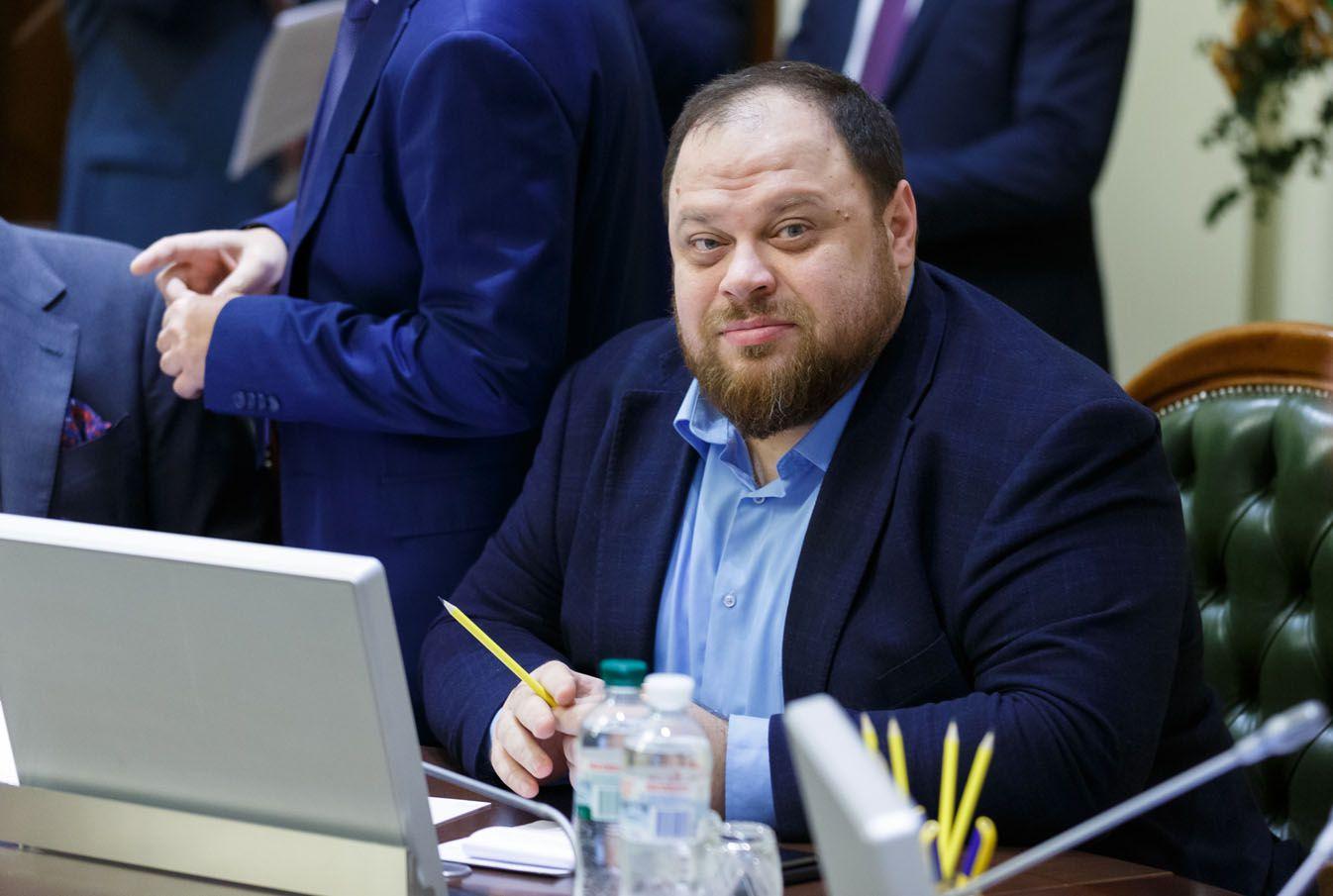 Юридичні підстави криміналізації неособистого голосування народними депутатами