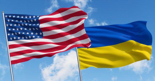 США висловили підтримку нашій країні напередодні «нормандського» саміту