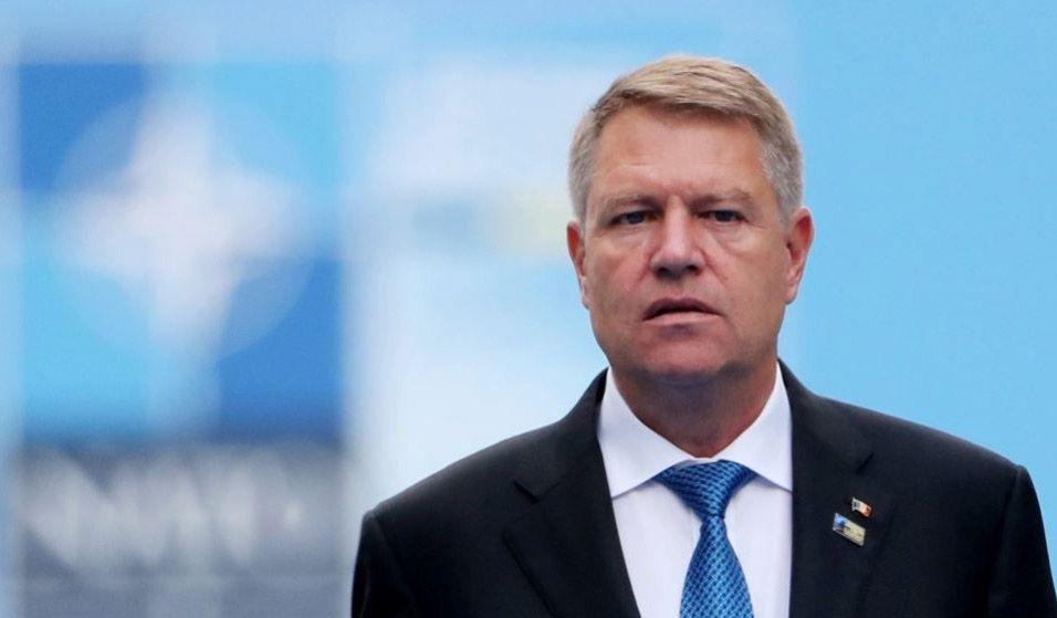 У Румунії будуть дострокові  парламентські вибори?