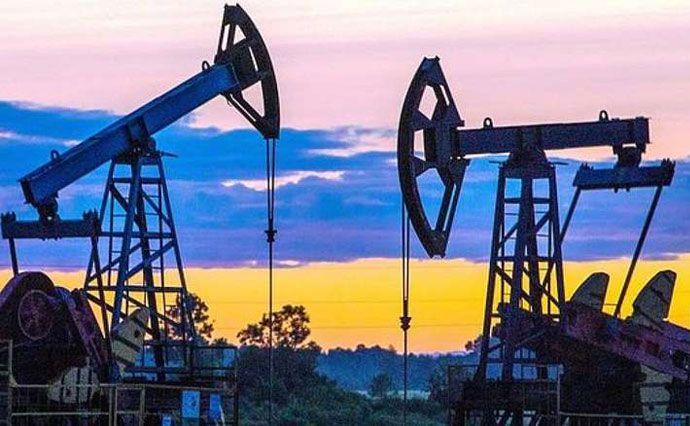 Собственная добыча газа должна быть основным приоритетом правительства