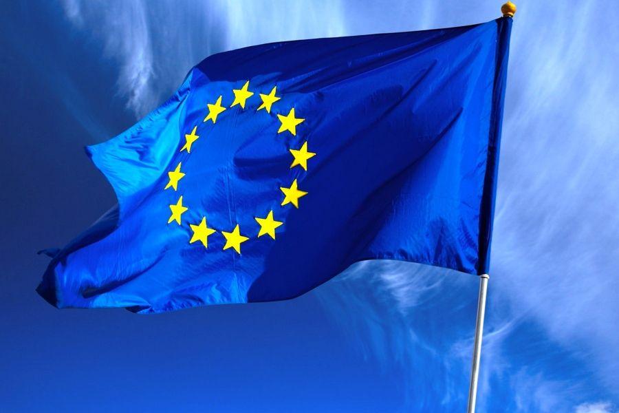 Население Украины ориентировано на евроинтеграцию