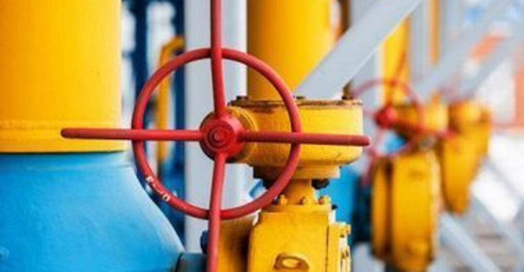 Не потрібен нам «Газпром»!