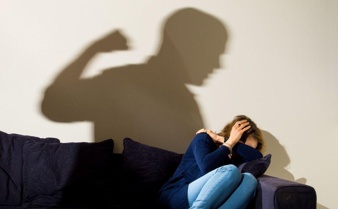 Домашнее насилие: из сферы приватности — в систему общего обсуждения