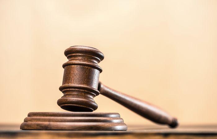 Богунський районний суд підтримав удову бійця