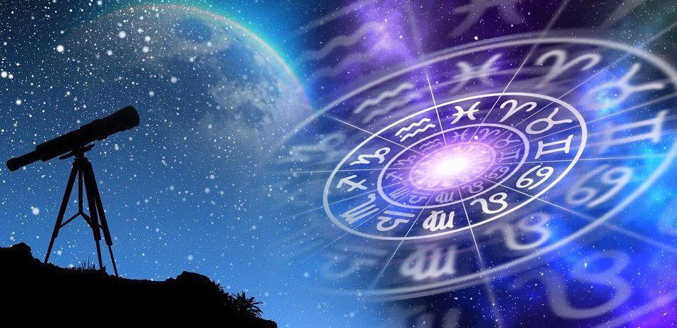 Астропрогноз на 30 грудня — 5 січня