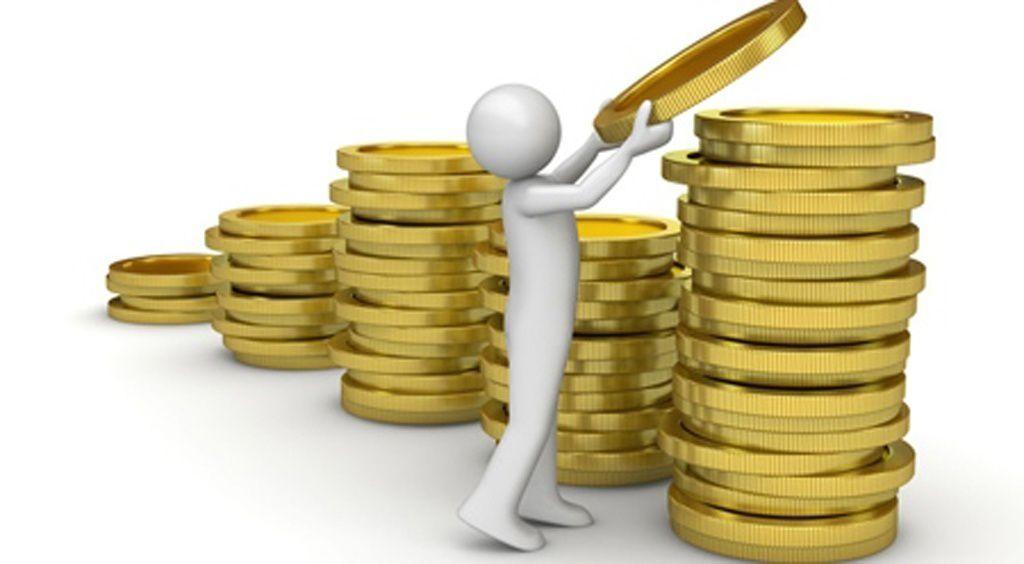 До скарбниці у Львівській області надійшло більше податків, ніж позаторік