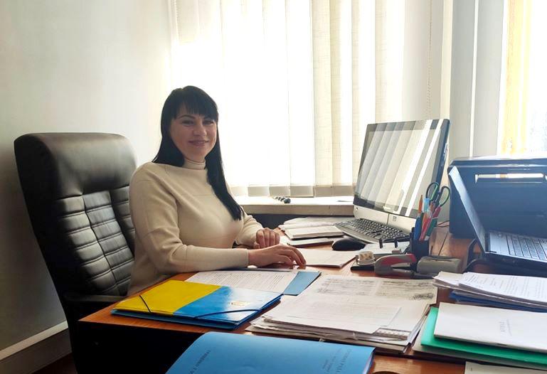 Малинський район залишиться окремою адміністративно-територіальною одиницею
