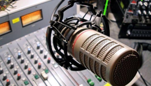 На Херсонщині альтернатива радіоточкам —  радіо громад