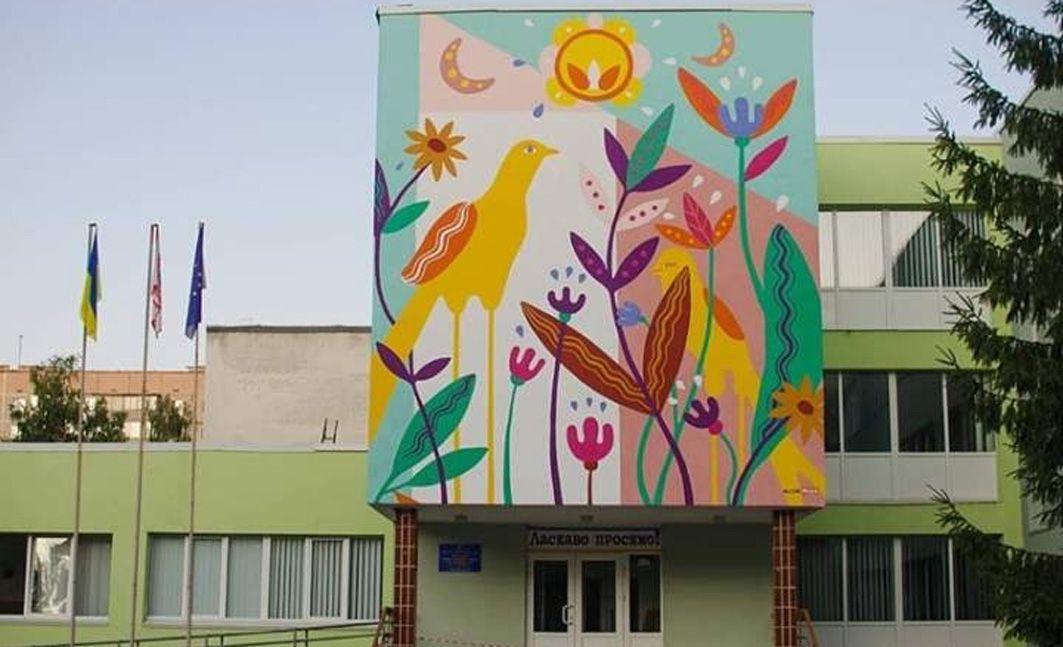 В Черкассах для энтузиастов весна уже настала