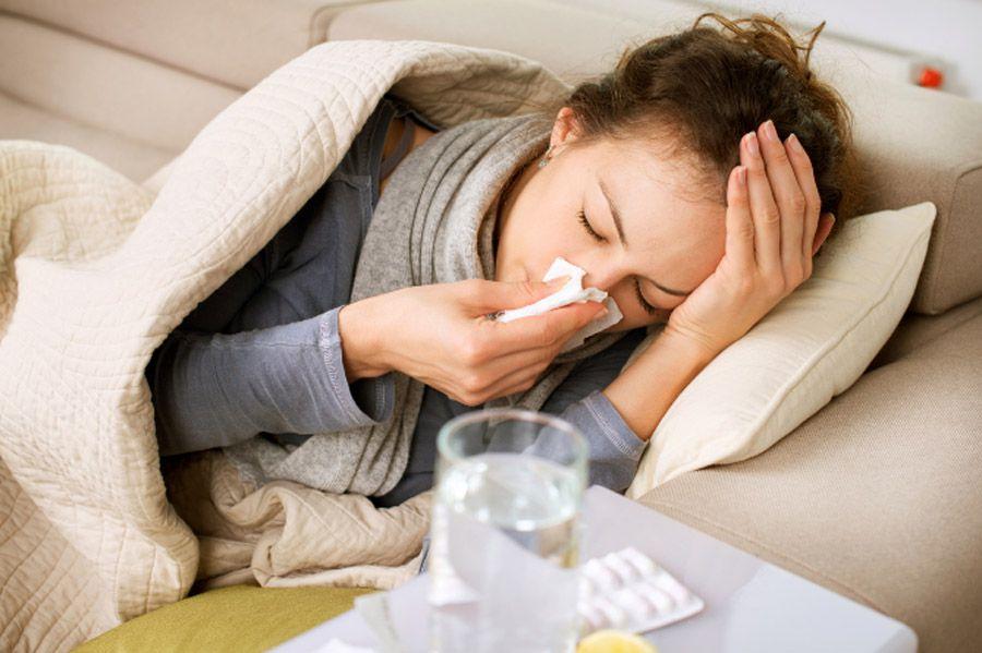 Карантин: хто не хворіє, завдання отримає дистанційно