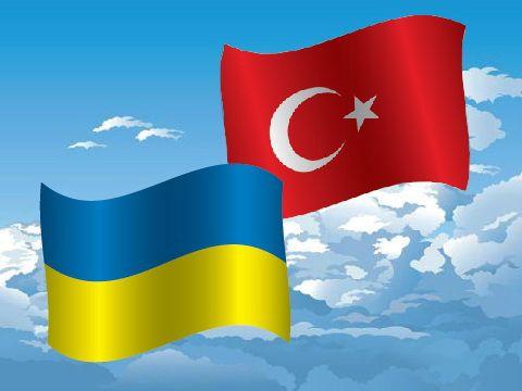 Про ратифікацію Угоди про співробітництво у сфері розвитку між Урядом України та Урядом Турецької Республіки