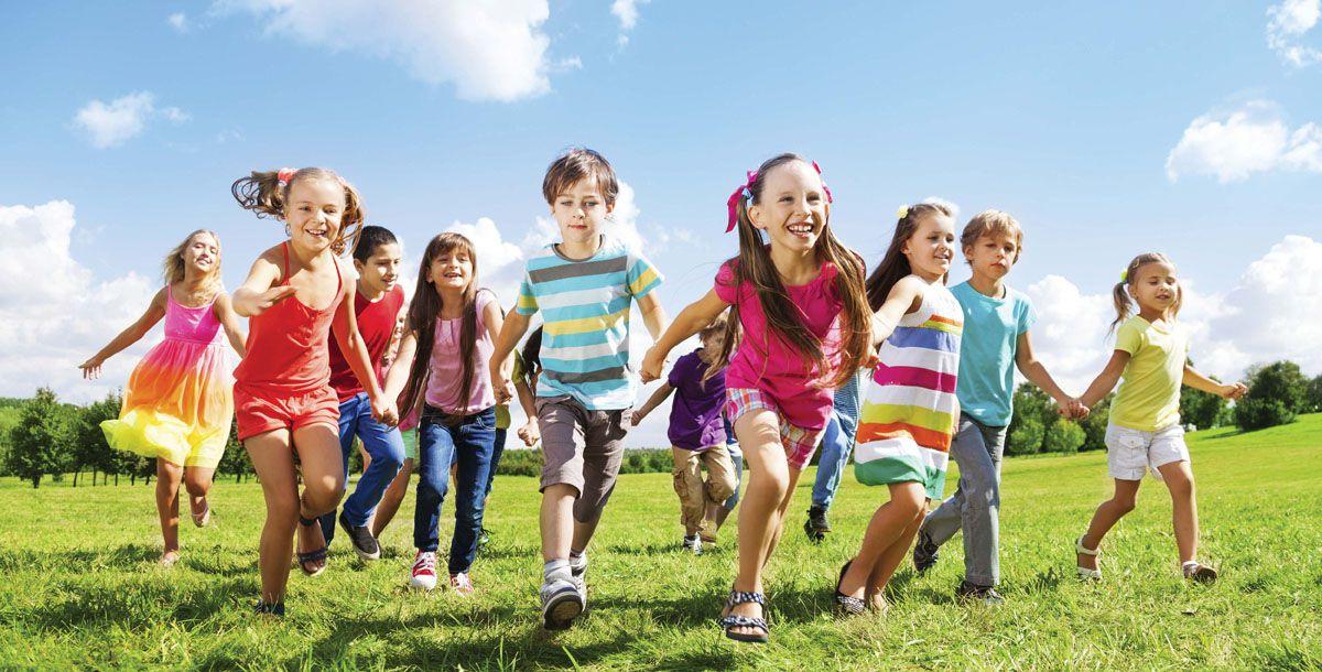 Про стан соціального захисту дітей та невідкладні заходи, спрямовані на захист прав дитини в Україні