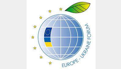 Модернізацію України проаналізують понад 800 учасників форуму