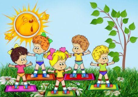 На Луганщині дітей лікуватимуть у провідних європейських клініках