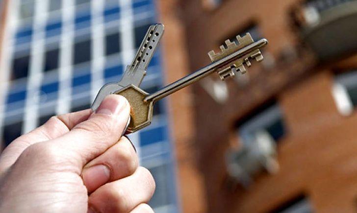На Луганщині фахівців намагаються привабити квартирами