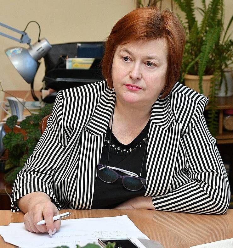 На Рівненщині планують організувати регіональний молочний кластер