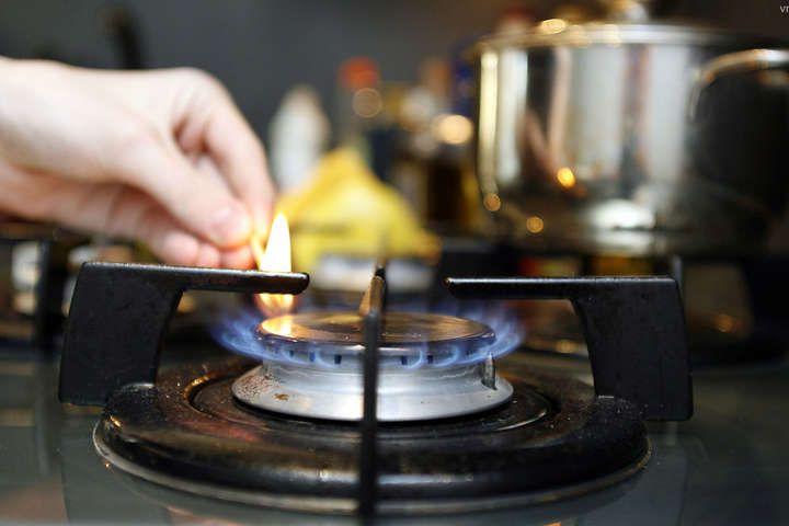 Очередная афера газовых платежек  обернется для потребителя миллионными выплатами