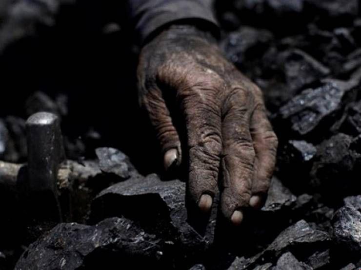 «Лавиноподібна катавасія» — так визначають фахівці ситуацію у вугільній галузі