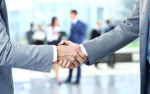 На Луганщині побільшало легальних працівників