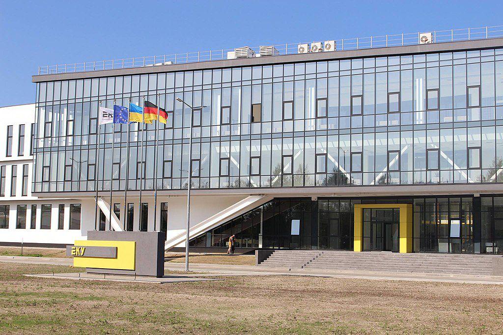 Львовская область: массовая  госпитализация  с отравлением