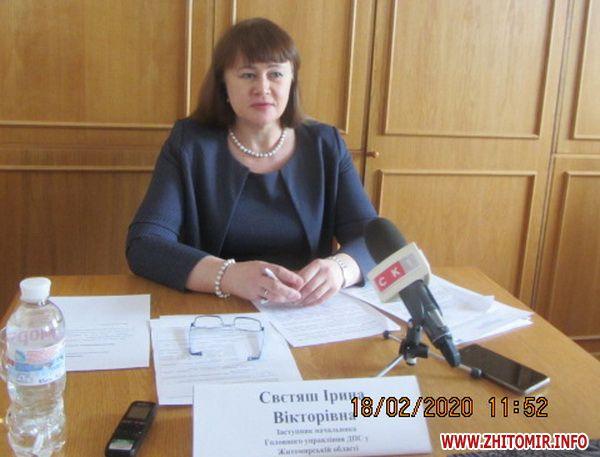 Закрили нелегальні АЗС на Житомирщині — і майже подвоїли виторг