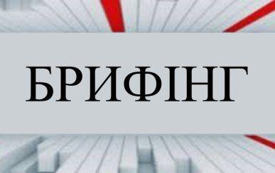 Не дамо маніпулювати цінностями Майдану