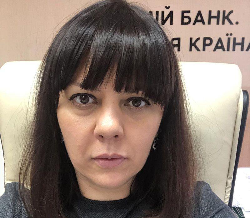 В 2020-м «Ощадбанк» продолжит модернизировать отделения в Донецкой области
