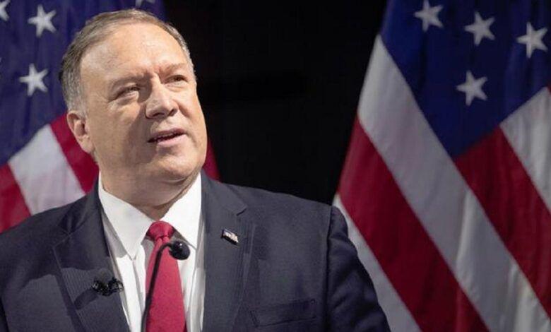 США закликали припинити окупацію Криму