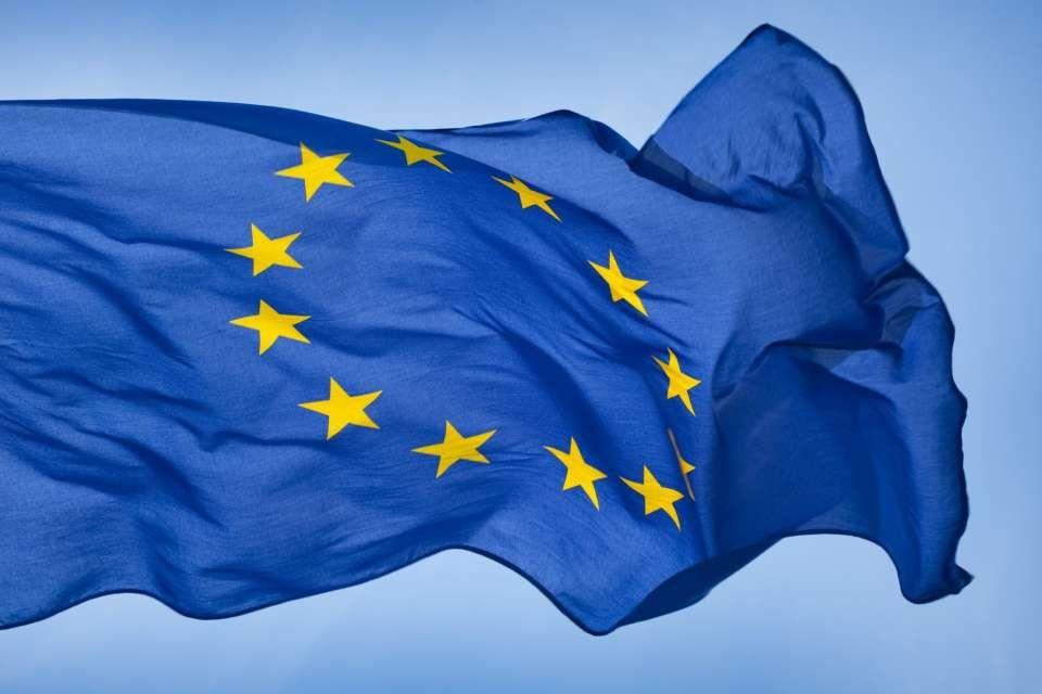Брюссель засудив ескалацію насильства на Донбасі