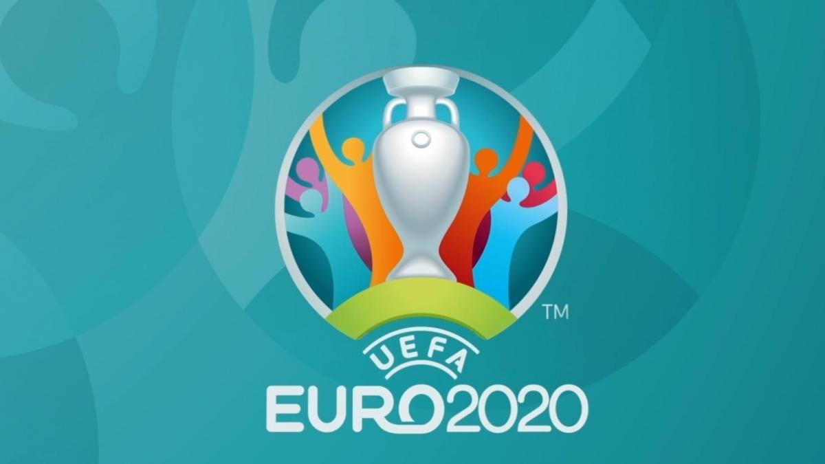 Футбол. УЕФА не собирается переносить ЧЕ